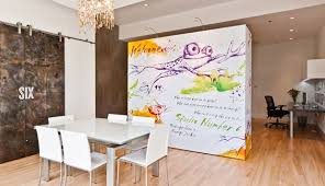 Coolest office designs Colour Coolest Office Designs Of 2011 San Diego Office Design Coolest Office Designs Of 2011 San Diego Office Design