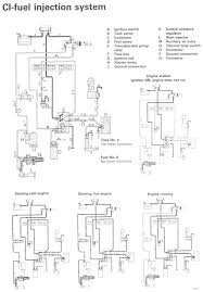 volvo dl fuel wiring diagram wiring diagrams 1987 volvo 240 wiring diagram wiring diagram schematics