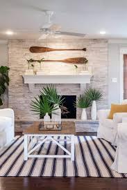 Best 25+ Beach furniture decor ideas on Pinterest   Nautical house ...