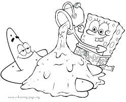 Summertime Coloring Pictures Summertime Coloring Pages Coloring