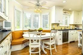 Kitchen Nook Ideas Interesting Inspiration Design