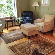 rugs for living room. Get A Closer Look At Each Room Layout By Clicking On The Image. Rugs For Living