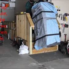 How to Move Heavy Furniture Alone Best 14 Tips for Moving