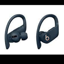 Tai nghe Tai nghe Apple Powerbeats Pro Totally Wireless Earphones - Chính  hãng FPT giá rẻ - Hoàng Hà Mobile