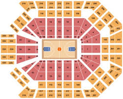 Mgm Garden Arena Seating Chart Ufc Mgm Grand Garden Arena Tickets And Mgm Grand Garden Arena