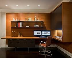 office furniture ideas. decorating creative ideas home office furniture and