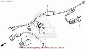 honda atc 90 wiring diagram wiring diagram perf ce honda atc90 wiring diagram wiring diagrams konsult honda atc 90 wiring diagram