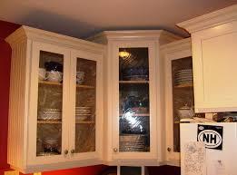 20 Luxury Scheme For Glass Kitchen Cabinet Doors Diy Paint Ideas