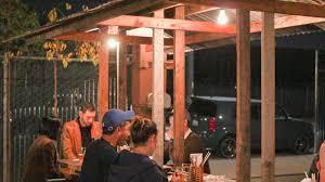 permanently closed fusebox restaurant oakland, ca opentable Circuit Breaker Box Fuse Box Restaurant Oakland #26