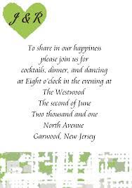 full size of wedding and reception invitation wording uk hindu in english muslim high quality card
