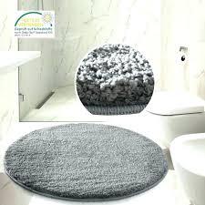 bathroom mats target bathroom mats target cool bathroom bath rugs bathroom mats sets target rubber bath mats target round bath rug target