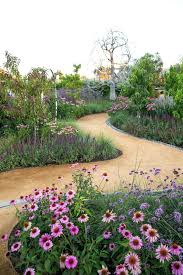 Garden Design Portland Interesting Decomposed Granite Portland Vkusnoem