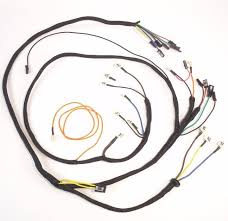 john deere wiring harness wiring diagram and hernes john deere wiring diagram l100 wire