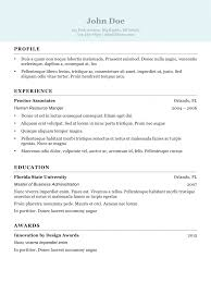 what to put on a resume cover letter stonevoices what to put on a resume cover letter 4617