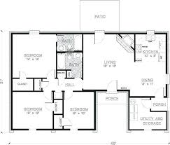 900 sq ft apartment square feet sq ft house plans one story home act sq ft