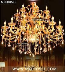crystal chandelier parts suppliers teardrop crystal chandelier supplieranufacturers at fountain antique crystal chandelier parts