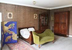 furniture ideas for small bedroom. Furniture Ideas For Small Bedroom Interior Of With Sleigh Bed, Wardrobe,