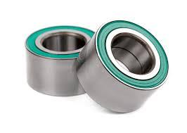 car bearings. wheel bearing repair car bearings n
