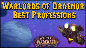Best Professions Warlords Best Professions