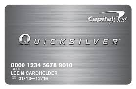 fee hating us travellers that are looking for the right credit card to take with them overseas need look no further than the capital one quicksilver cash