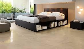 bedroom tiles pictures