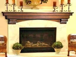 rustic wooden fireplace mantels rustic mantel shelves rustic rustic oak fireplace mantel shelf