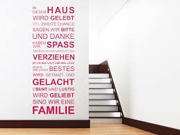Spruch Geburtstag Zeit Schenken Spr252che Violalalacole Site
