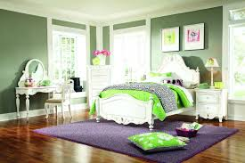 bedroom area rugs placement. Bedroom:Area Rugs For Bedrooms Rug Placement In Master Bedroom Coffee Also With Astounding Photo Area T