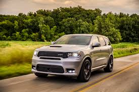 2018 dodge t rex. plain rex fcau0027s chinese suitor 2018 ford gt heritage nycu0027s hub whatu0027s new   the car connection to dodge t rex