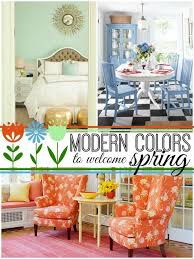 Small Picture 76 best Spring DIY Home Decor images on Pinterest Flowers DIY