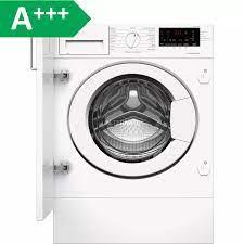 Đánh giá & Nhận xét về BEKO WMI71433PTE1, máy giặt (trắng)