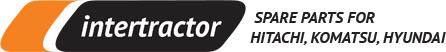1157501300:<b>Насос подкачки</b> для ZX-330, CAT325B купить в ...