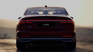 2018 audi 8 price.  audi audi a8 2018 test drive review interior exterior prices intended audi 8 price