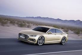 2018 audi 6. perfect audi 2018 audi a6 price for audi 6 e