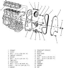 93 pontiac sunbird 2 0 automatic trans i replaced blow up of the diagram graphic