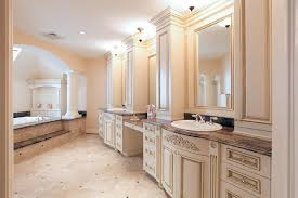 semi custom bathroom cabinets. Semi Custom Bathroom Vanities Quantiply Co With Idea 15 Cabinets B