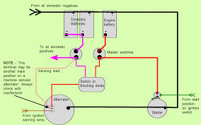 component diode diagram experimental results and discussion 16electrics diode diagram symbol swbd large size