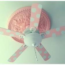 cool ceiling fans for teens. DIY Ceiling Fan Blades \u0026 Medallion Cool Fans For Teens
