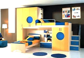 cool twin beds for boys.  Twin Full Size Of Cool Twin Beds Packed With For Boys Brilliant Bunk Bed Kids  Bedroom Two For Cool Twin Beds Boys S