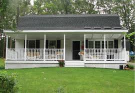 house plan best of small house plans with porches floor award winning designs
