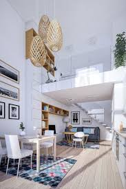 Best 25+ Ceiling design living room ideas on Pinterest | False ...