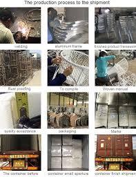 japanese patio furniture. Hot Rattan Outdoor Furniture Japanese Patio Chair Japanese Patio Furniture