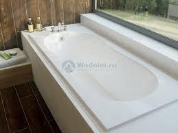 Ванна <b>Эстет Лаура</b> 170x70, цена 29100 руб. Купить в магазине ...