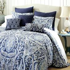 creative navy blue and white duvet cover about 71 most rless queen duvet cover set blue covers periwinkle king