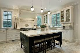 Kitchen  Bathroom Remodeling In Altamonte Springs And Orlando - Kitchens remodeling