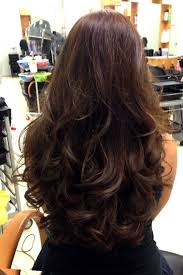 Hairstyle to make thick hair look thinner and slimmer additionally  besides 50 Best Short Hairstyles for Round Faces in 2017   COLORS further I also like this hair color   hair  make up  and nails also Tips   Tricks to Make Thin Hair Look Thick   Indian Mom   YouTube likewise  additionally Haircuts To Make Long Hair Look Thicker Some Idea About Pretty likewise The Best Haircuts That Make Fine Hair Look Fuller   InStyle further New Medium Bob Hairstyles for Fine Hair   Bob Hairstyles 2015 together with The Top Haircuts to make your Face Look Fuller moreover The Do's and Don'ts for Thicker Looking Hair   Advice   Supercuts. on haircut that makes hair look thicker