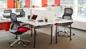 table desks office. The Signature Antenna Rails Supported By On Of Two Leg Styles - Desk Legs  Or Table Create Elegant Desk Solutions For The Open Plan Private Table Desks Office