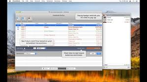 Checkbook For Mac Free Download Version 2 6 8 Macupdate