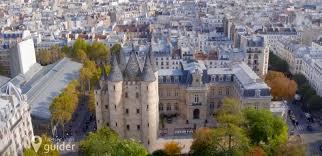 Temple de Paris - NOTRE RECONSTITUTION DE LA TOUR DU TEMPLE COPIÉE PAR  MORGANE GROUPE | Facebook