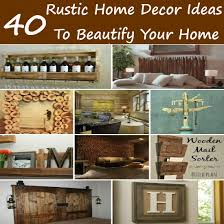 Small Picture Download Home Rustic Decor House Scheme